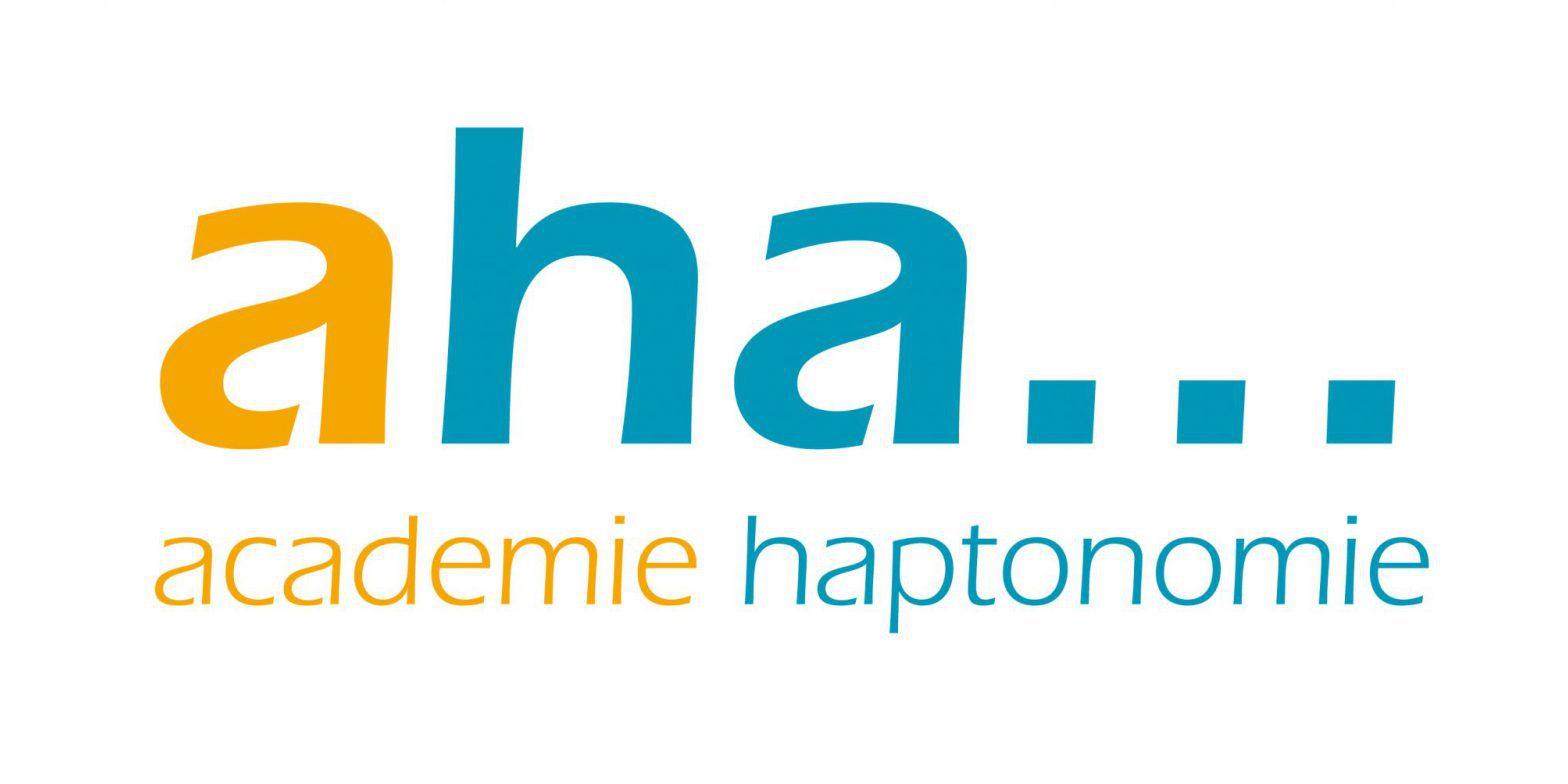 academie-haptonomie-met-wit@2500